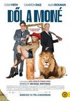 Dől a moné (2012) online film