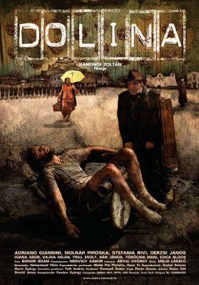 Dolina   Az érsek látogatása (2007) online film