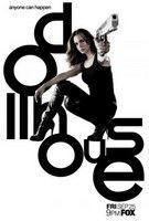 Dollhouse - A felejtés ára 1. évad (2009) online sorozat