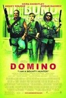 Domino (2005) online film