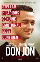 Don Jon (2013) online film