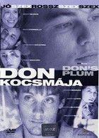 Don kocsmája (2001) online film