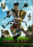 Don Quijote szamarancsa (2007) online film