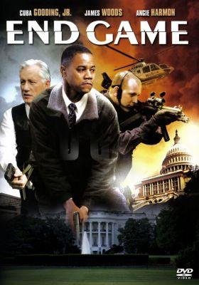 Döntő játszma (2006) online film