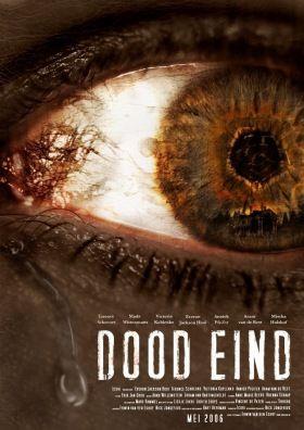 Dood eind (2006) online film