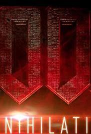 Doom: Annihilation (2019) online film