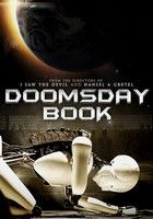 Doomsday Book (2012) online film