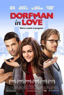 Dorfman (2011) online film
