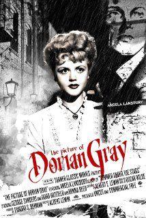 Dorian Gray k�pe (1945) online film