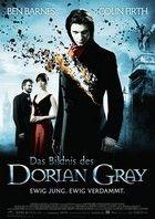 Dorian Gray (2009) online film