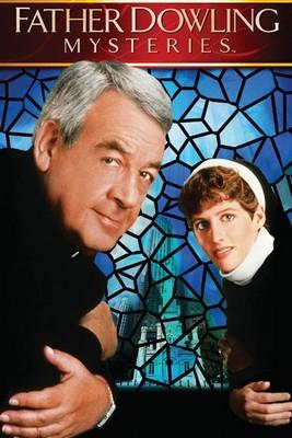 Dowling atya nyomoz 1. évad (1989) online sorozat