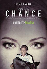 Dr. Chance (Chance) 1. évad (2016) online sorozat