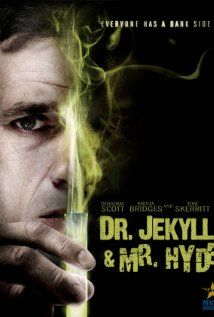Dr Jekyll és Mr Hyde (2008) online film