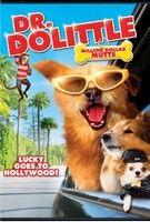 Dr. Dolittle: Millió dolláros szőrmókok (2009) online film