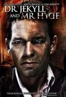 Dr. Jekyll és Mr. Hyde (2008) online film