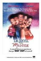 Dr. Jekyll Junior (1995) online film