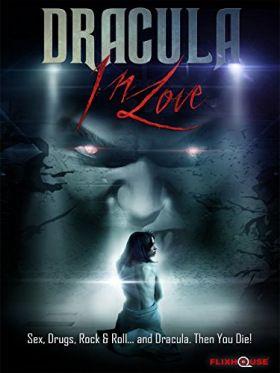 Dracula in Love (2018) online film
