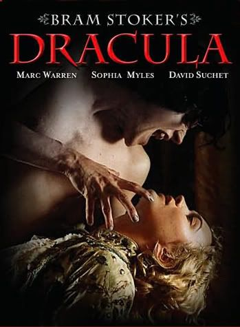 Dracula (2006) online film