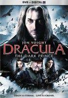 Dracula: The Dark Prince (2013) online film
