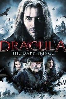 Dracula The Dark Prince (2013) online film