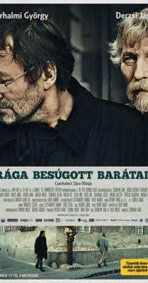 Drága besúgott barátaim (2012) online film