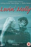 Drága Molly (1974) online film