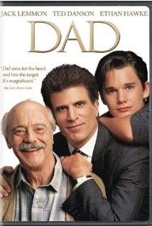Drága papa (1989) online film