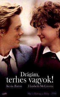 Drágám, terhes vagyok! (1998) online film