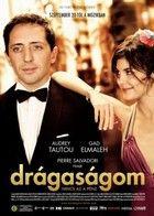 Drágaságom (2006) online film
