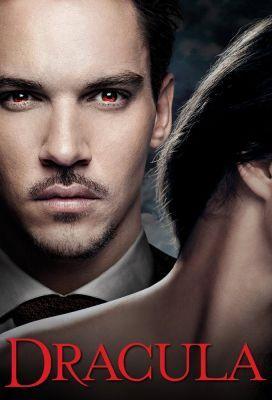 Drakula 1. évad (2013) online sorozat