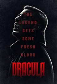 Drakula 1. évad (2020) online sorozat