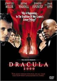 Drakula 2000 (2000) online film