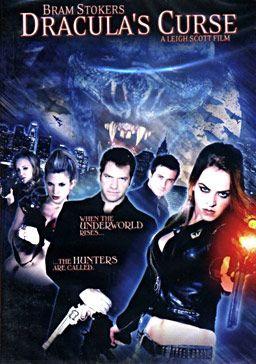 Drakula átka (2006) online film
