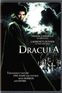 Drakula (1979) online film