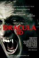 Drakula 3D (2013) online film