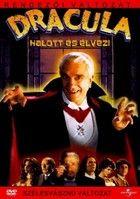 Drakula halott és élvezi (1995) online film