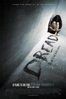 Dread (2009) online film