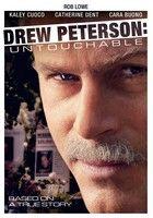 Drew Peterson (2012)