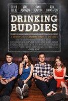 Drinking Buddies (2013) online film