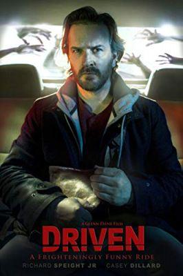 Driven (2019) online film