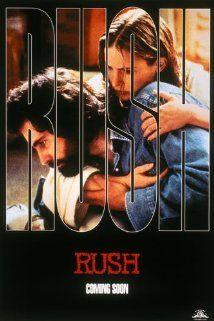 Drog (1991) online film