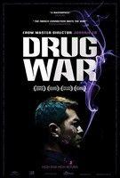 Drogháború (2012) online film