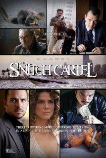 Drogkartell (2011) online film