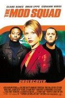 Drogosztag (1999) online film
