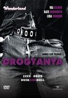 Drogtanya (2003) online film