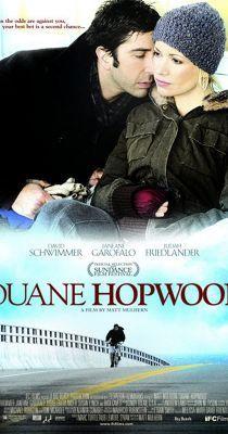 Duane második esélye (2005) online film