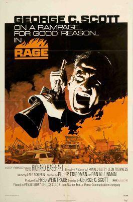 Düh (1972) online film