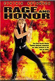 Düh és dicsőség (1992) online film