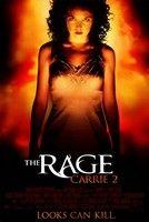 Düh: Carrie 2 (1999) online film