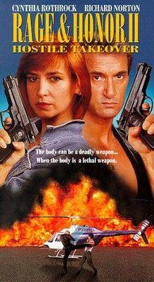 Düh és dicsőség 2. (1993) online film